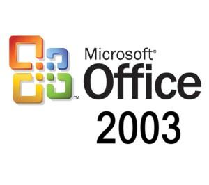 office-300x266