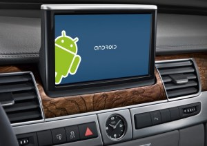 android_audi_1213