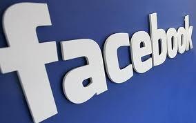facebook_logo_0512