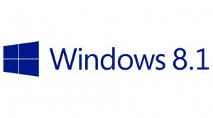 windows81_0413