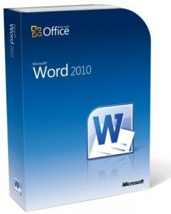 word2010_0314