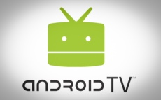 androidtv_0414