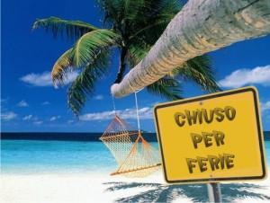 vacanze-chiuso-per-ferie2-300x226