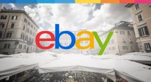 aprire-negozio-ebay