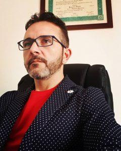 Roberto Pasqualino